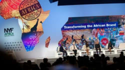 En Afrique, l'énergie peut (et doit) être