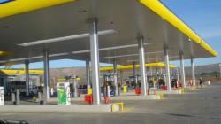 Aïd El Fitr: les produits pétroliers seront disponibles, rassure