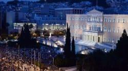 Πώς είναι στα αλήθεια το κλίμα για το ελληνικό ζήτημα στην Ιταλία, τη Γαλλία, την Ισπανία και τις