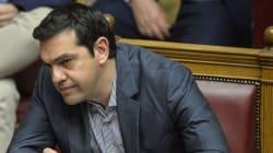 Ελληνοαμερικανικοί ηγέτες ασκούν επιτυχώς πιέσεις για την Ελλάδα αλλά θέλουν περισσότερα από την κυβέρνηση των