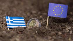Griechenland - Krise: Wir schaffen es nur