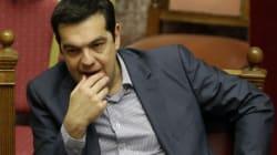 L'Eurogroupe patine sur le manque de confiance vis-à-vis