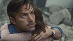 Επιτέλους: Το επίσημο trailer του «Batman V Superman: Dawn of Justice» είναι εδώ (και είναι