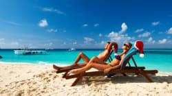직장인의 여름휴가: 평균은 4.6일(실태