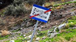 Οι σκληροί της Κρήτης: «Με το δεξί κρατούσε το καλάσνικοφ και με το αριστερό θώπευε το στήθος
