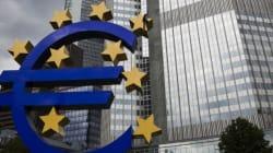 Welt: Οι συμμαχίες της ευρωζώνης μεταξύ των χωρών που επιθυμούν ένα Grexit και αυτών που θέλουν να το