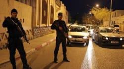 Pourquoi le pouvoir algérien ne peut pas venir à bout des conflits