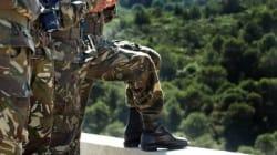 Un terroriste tué à Bouira et autre arrêté à Skikda par les forces de