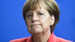 그리스 협상, 막판
