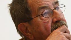 Günter Grass oder das unweite Feld eines außerordentlichen