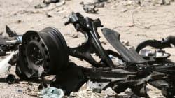 Δεκάδες νεκροί από επιθέσεις στη