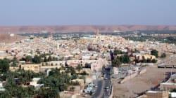 La crise dans la vallée du Mzab: pour une solution politique et