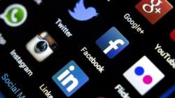 «Μετεξεταστέα» η WhatsApp στην προστασία των δεδομένων των χρηστών
