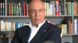 L'anthropologue Ahmed Ben Naoum: L'Algérie est dans