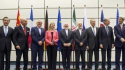 Ιστορική συμφωνία για το πυρηνικό πρόγραμμα της