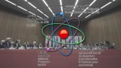 Les détails de l'accord sur le nucléaire