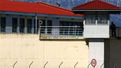 Αυξάνεται ο ευεργετικός υπολογισμός των ημερών έκτισης ποινής με απόφαση του