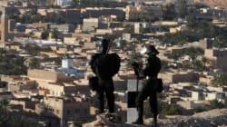 Ghardaïa: un homme succombe à ses blessures, le bilan s'établit à 23