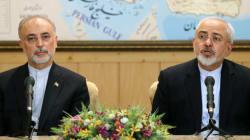 Pour l'Algérie, l'accord sur le nucléaire iranien est