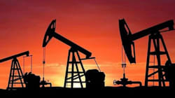 Le prix du brut algérien devrait terminer l'année 2015 dans une moyenne de 58 $ le baril
