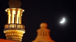 Aïd el-Adha, ça sera le jeudi 24