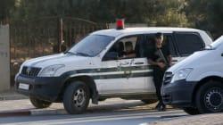 A Kairouan, un policier en civil aurait menacé des personnes avec son