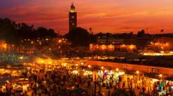 Voyager au Maroc est sûr selon le ministère des affaires étrangères