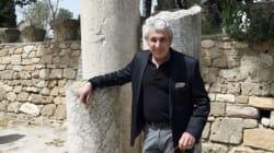 Michel Boujnah, Israël et