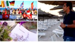 Un Marocain en Tunisie après les attentats de Sousse et du Bardo (INTERVIEW &