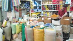 Aïd El Fitr: plus de 27.000 commerçants