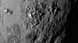 명왕성이 크툴루와 발로그의 별이 된