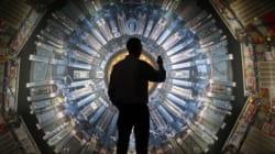 Brain Technology: Weil wir nicht alles wissen