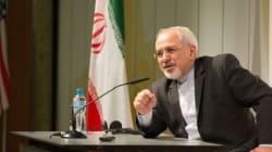 Accord nucléaire avec l'Iran: Une opportunité pour une paix durable au