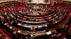 Protocole judiciaire franco-marocain: Le Parlement français dit