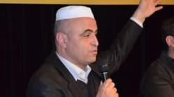 Ghardaïa : Kamel-Eddine Fekhar et 24 de ses compagnons placés sous mandat de