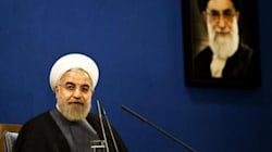 Le guide suprême iranien met en