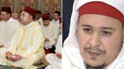 Pourquoi l'imam Kazabri a été écarté de la prière de