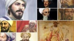 Les 10 savants musulmans qui ont révolutionné le