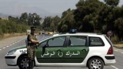 Alger: 63,34% des affaires criminelles résolues,10.583 délits liés au code de la