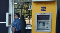 La Grèce obtient une bouffée d'oxygène de la part de la