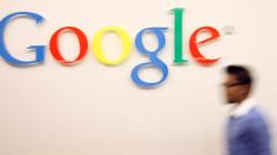 Google News Lab und die Digital News