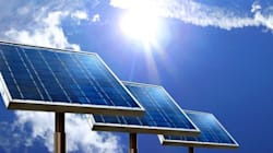 Financement des énergies renouvelables: Le temps de l'Afrique est-il venu