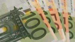 Δάνειο γέφυρα: Από τα 7,16 δισ. ευρώ, τα 5,5 θα πάνε σε ΕΚΤ και
