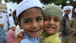 Des musulmans du monde entier partagent leur vision de