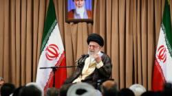La politique de l'Iran contre l'