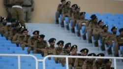 Arabie saoudite: 431 personnes accusées d'être liées à l'EI