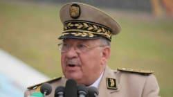 Attentat de Ain Defla: 9 soldats tués selon le ministère de la