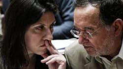 Η ιστορία των δύο που πήγαν να «κάψουν» την κυβέρνηση: Από τα υπόγεια του Περισσού και τα σαλόνια της
