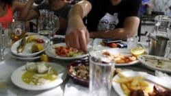 Ο ΟΟΣΑ προτείνει την κατάργηση της διακίνησης χύμα
