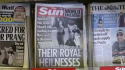 Royal Salute - The Real